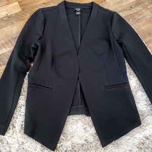 Apt. 9 Womens dress/suit jacket